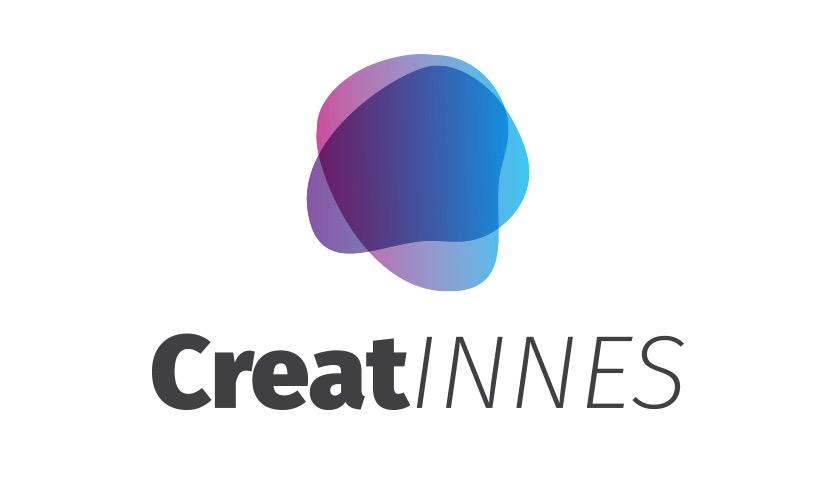 CreatINNES